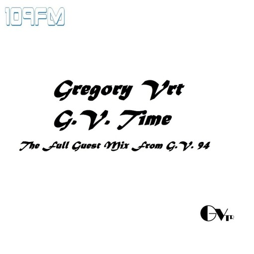 #091 Announcement 109FM