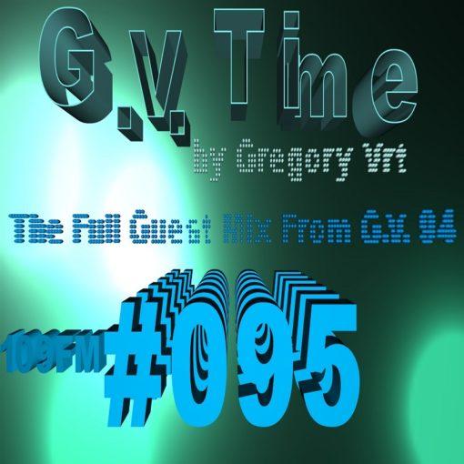 #095 Basic 109FM