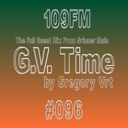 #096 Basic 109FM