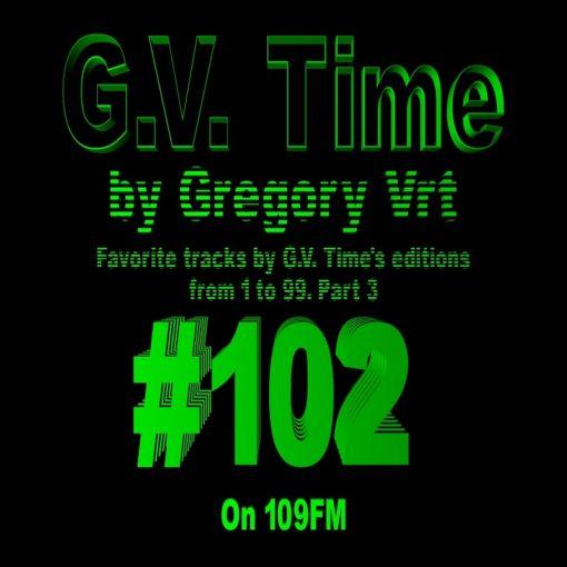 #102 Basic 109FM