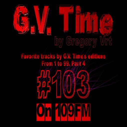 #103 Basic 109FM