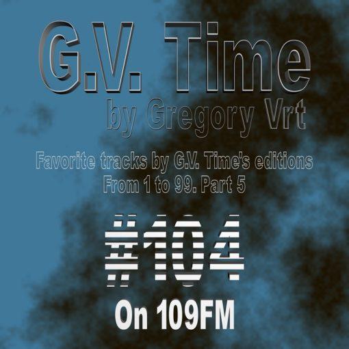 #104 Basic 109FM