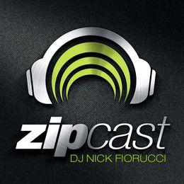 zipcast 109fm