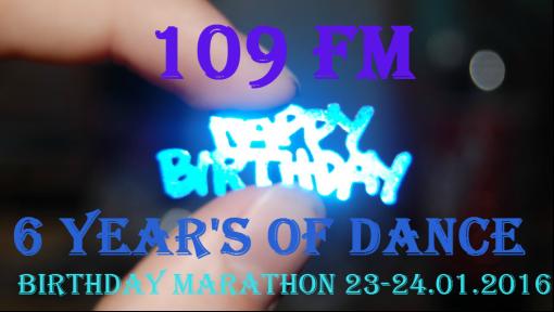 HAPPY-BIRTHDAY-109-FM.6