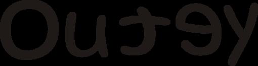 outey-logo_h74f5