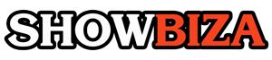 SHOWBIZA-Logo2-for-white-backgrounds-300