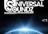 Universal Soundz 475