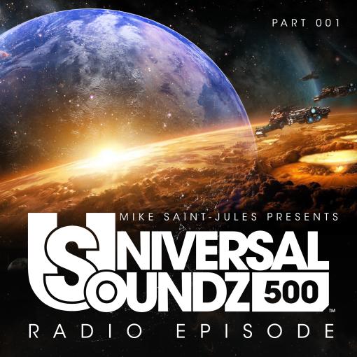 Universal_Soundz_500_Part 1
