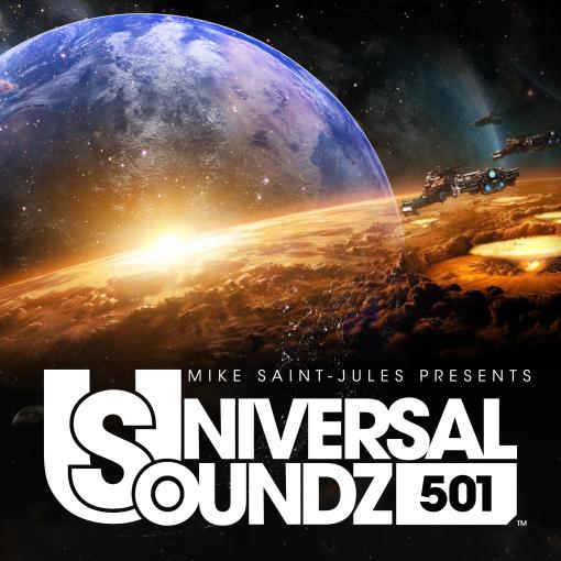 Universal_Soundz_501 109fm