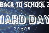 bts_3_hard_day