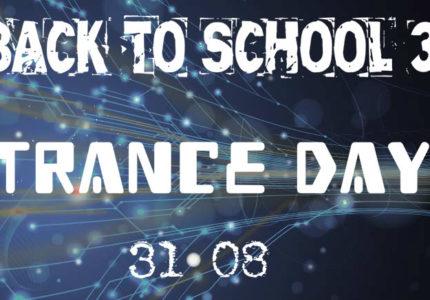 bts_3_trance_day