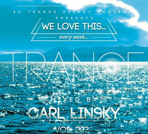 carl_linsky_-_we_love_this_203