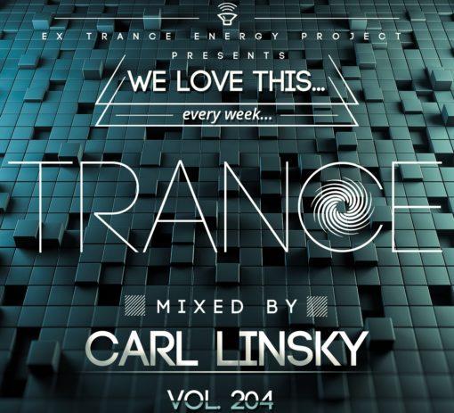 carl_linsky_-_we_love_this_204