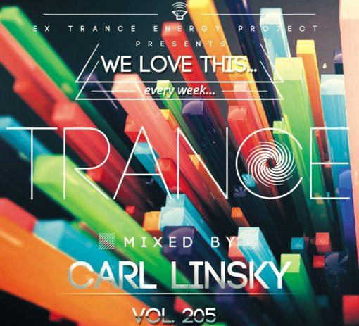 carl_linsky_-_we_love_this_205