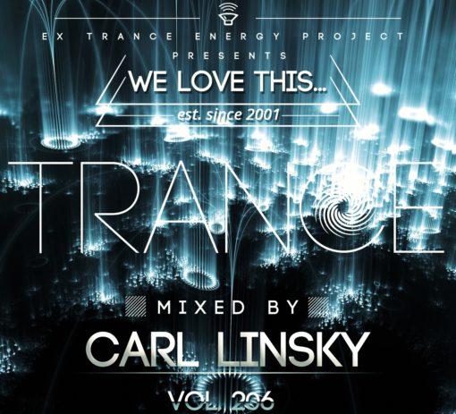 carl_linsky_-_we_love_this_206