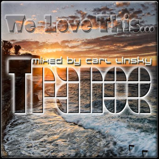carl_linsky_-_we_love_this_209_iii-1