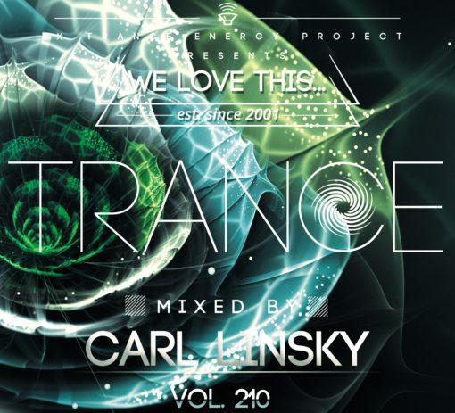 carl_linsky_-_we_love_this_210 109fm