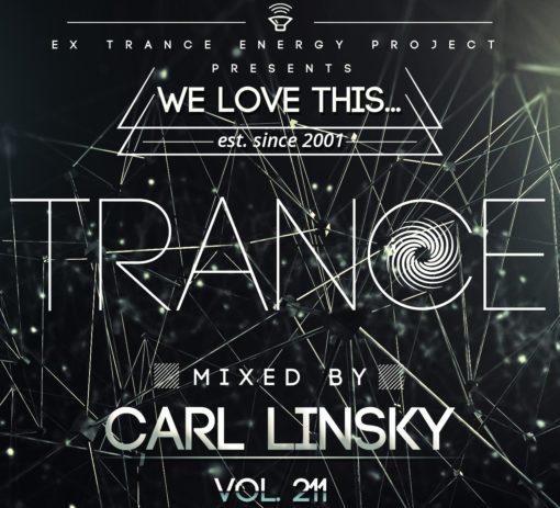 carl_linsky_-_we_love_this_211