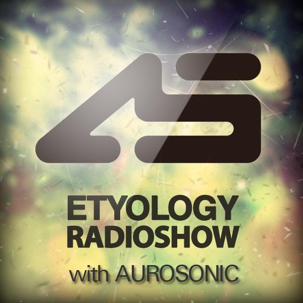 etyology_ru_cover2012 109 FM