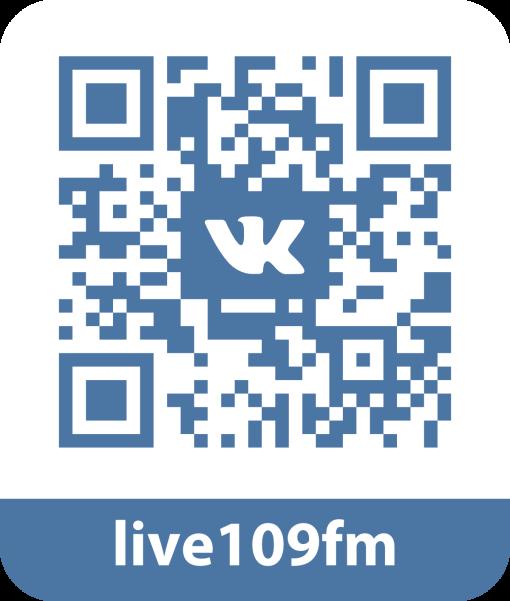 live109fm