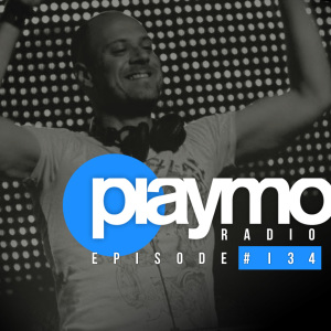 playmo134 109fm